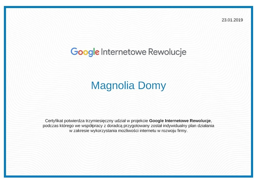 https://events.withgoogle.com/internetowe_rewolucje_dla_firm/